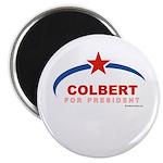 Colbert for President 2.25