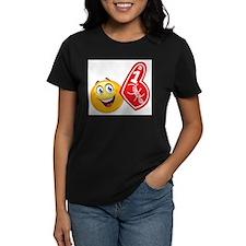 sports emoji T-Shirt