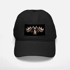 Mad Moose Baseball Hat