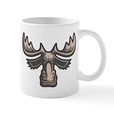 Mad Moose Mug