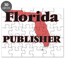 Florida Publisher Puzzle