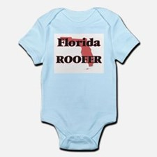 Florida Roofer Body Suit