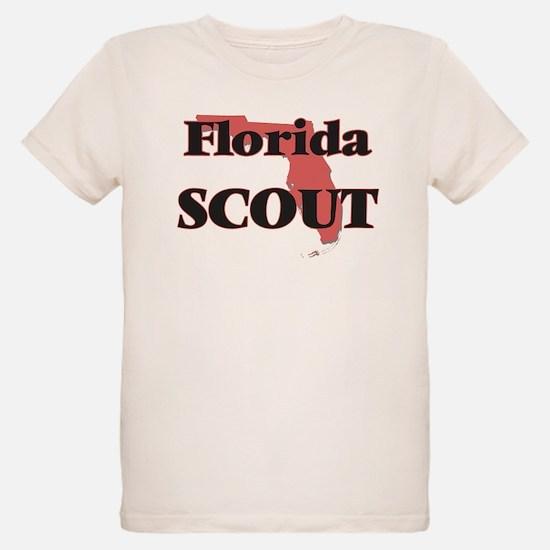Florida Scout T-Shirt