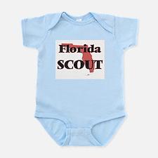 Florida Scout Body Suit