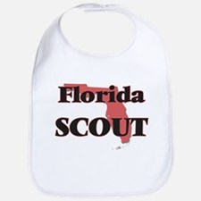 Florida Scout Bib