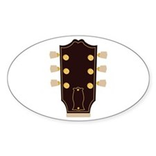 Rock on the wild side! Stitch this cool guitar hea