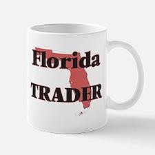 Florida Trader Mugs