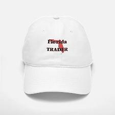 Florida Trader Baseball Baseball Cap
