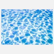 Dappled Water