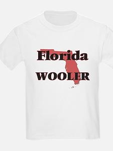 Florida Wooler T-Shirt