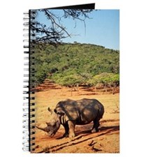 Rhino Journal