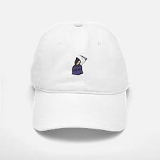 Peacemaker Baseball Cap