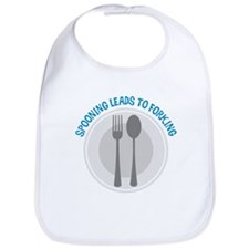 Spooning Leads to Forking - B Bib