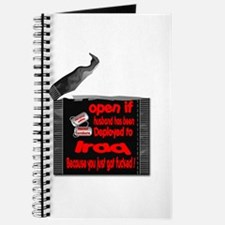 army wife condoms Journal