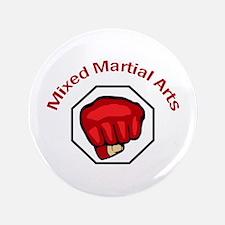 MIXED MARTIAL ARTS Button