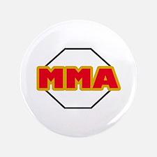 MMA CAGE Button