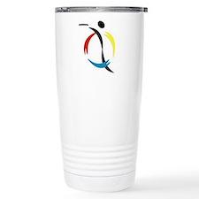 Cute Ultimate Travel Mug