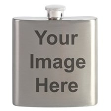 Add your own image Flask