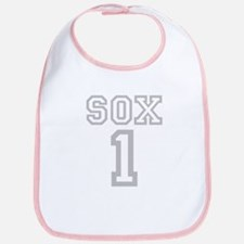 SOX #1 Bib