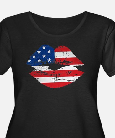 Funny 4th of july T