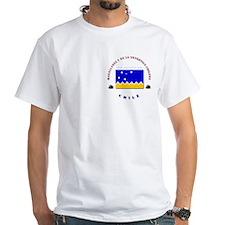 XII Region Shirt