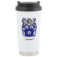 Unique Co Travel Mug