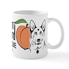 GSDRGA Mug
