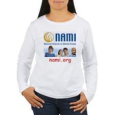 Funny Mentalism T-Shirt