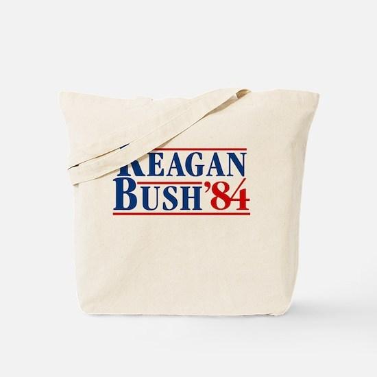 Cute 2016 jeb bush 2016 Tote Bag