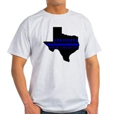Cool Sacrifice T-Shirt