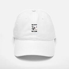 Deez Nuts Got Eem Hat