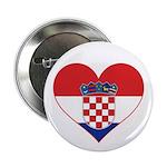 Heart of Croatia 2.25