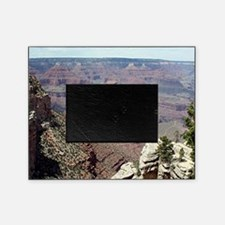 Grand Canyon South Rim, Arizona 3 Picture Frame