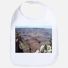 Grand Canyon South Rim, Arizona 3 Bib