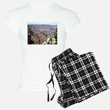 Grand Canyon South Rim, Ari Pajamas