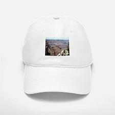 Grand Canyon South Rim, Arizona 3 Baseball Baseball Cap