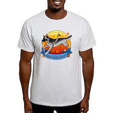 barktoberfest T-Shirt