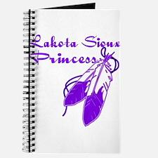 2400x2400-Purple-Trans-Lakota-Sioux-Princes.png Jo