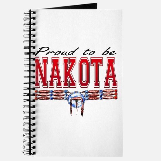 Proud-to-be-Nakota-2500x2500.png Journal