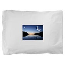 new-beginning-4000x3200.png Pillow Sham