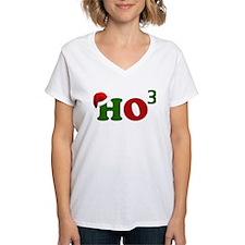 Unique Ho Shirt