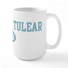 Coton de Tulear mom Mug
