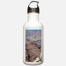 Grand Canyon South Rim Water Bottle