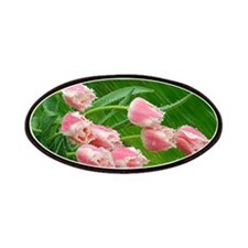 pink-tulip-flowers-shower-curtain Patch
