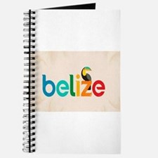 Belize Journal