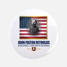 Reynolds (C2) Button
