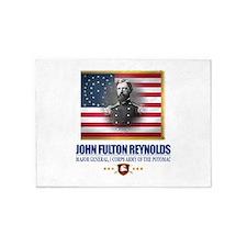 Reynolds (C2) 5'x7'Area Rug
