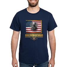 Reynolds (C2) T-Shirt