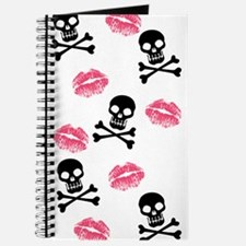 kisses-skulls_sigg.png Journal