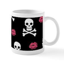 kiss-skulls_bl_13-5x18.png Mugs